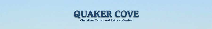 Quaker Cove Friends Camp