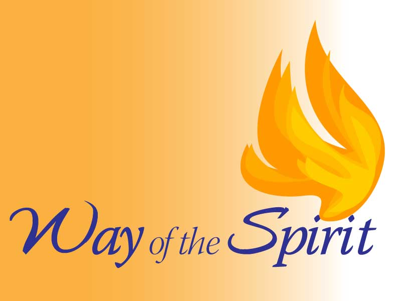 Way of the Spirit