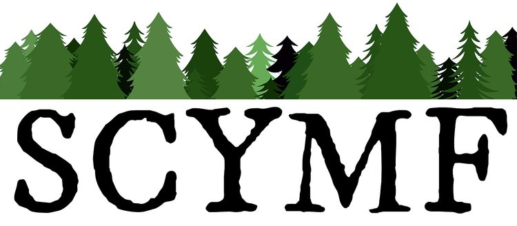 Sierra-Cascades Annual Sessions